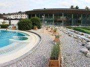 schwimmb der in deutschland internationales schwimmbad verzeichnis seite 3. Black Bedroom Furniture Sets. Home Design Ideas