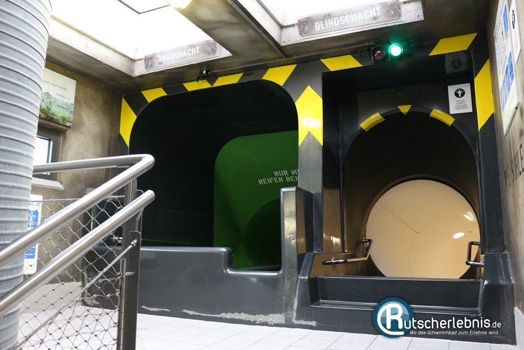 aquapark oberhausen erlebnisbericht. Black Bedroom Furniture Sets. Home Design Ideas