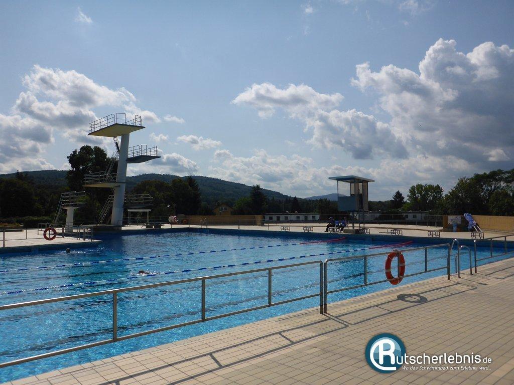 Schwimmbäder Darmstadt mühltalbad darmstadt erlebnisbericht rutscherlebnis at