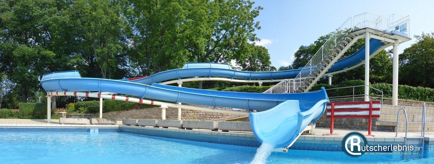 Schwimmbad Darmstadt mühltalbad darmstadt erlebnisbericht rutscherlebnis at