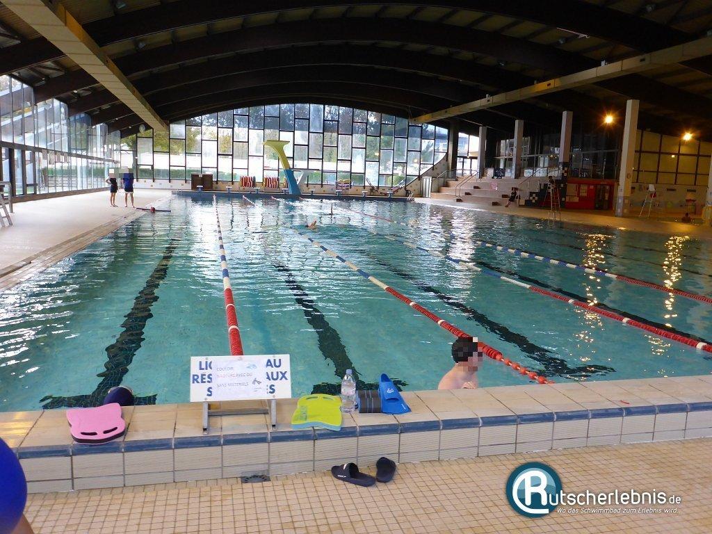 Piscine olympique amn ville les thermes erlebnisbericht for Piscine mondorf
