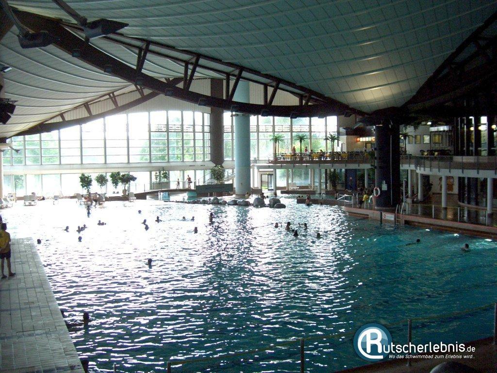 Frankfurt Schwimmbad rebstockbad frankfurt mediathek bilder rutscherlebnis at
