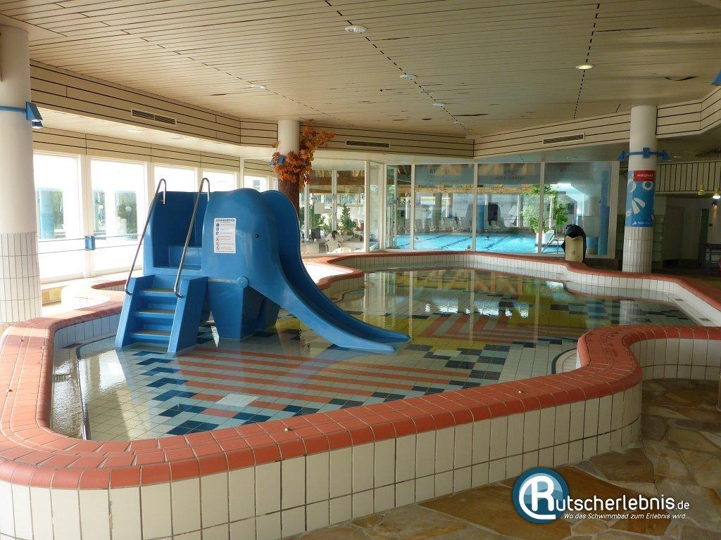 Riff Bad Lausick Zwar Fehlt Es Im Innenbereich An Attraktionen Für Kindern Dafür Gibt Zwischen Frühjahr Und Herbst Bei Gutem Wetter Wasserspaß Pur Auf
