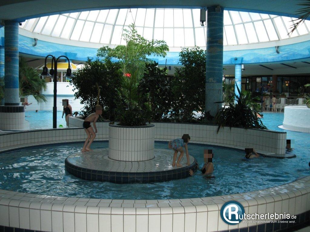 Schwimmbad Leipzig sachsentherme leipzig mediathek bilder rutscherlebnis at