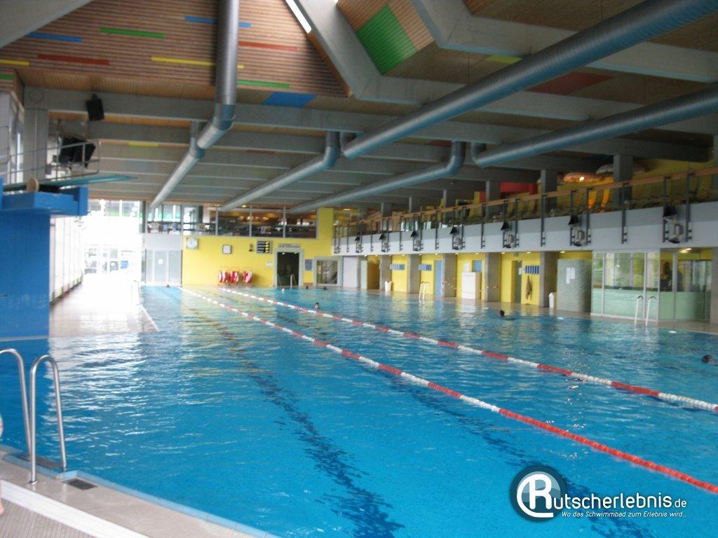 Schwimmbad Willich schwimmbad willich hausdesigns co