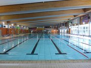 schwimmb der in schleswig holstein deutschland internationales schwimmbad verzeichnis. Black Bedroom Furniture Sets. Home Design Ideas