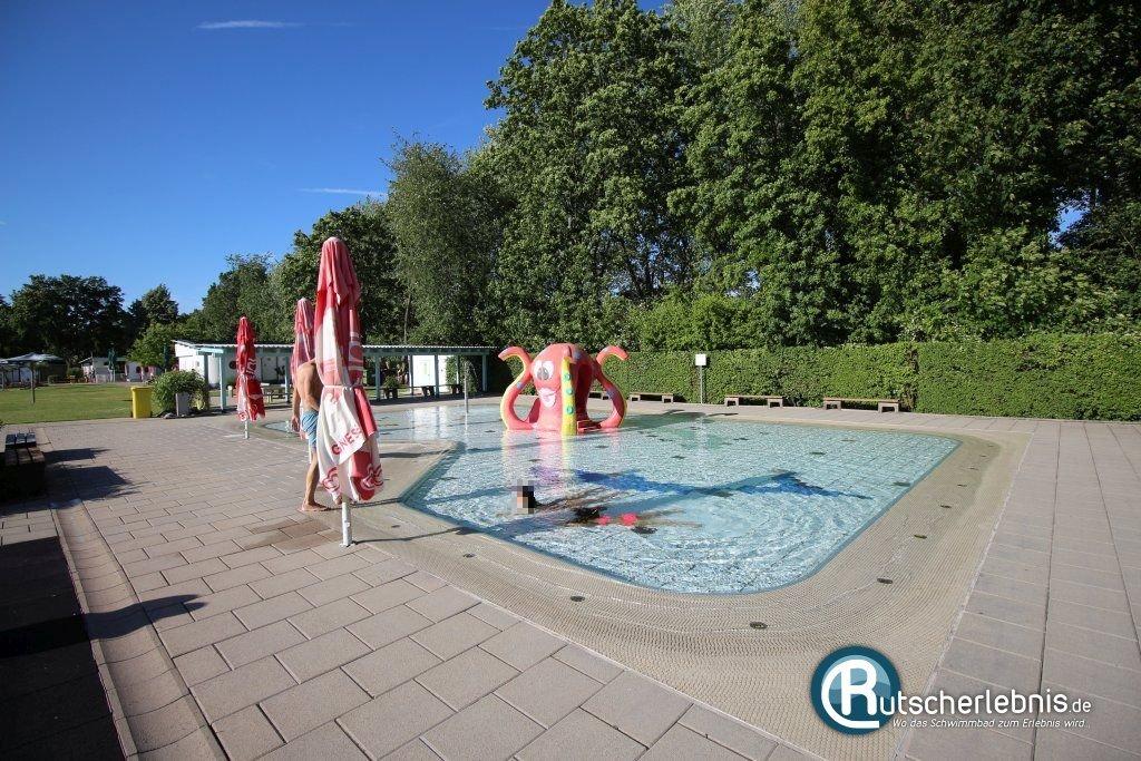 Schwimmbad Bellheim schwimmpark bellheim letztmaliges rutschvergnü auf der roigk