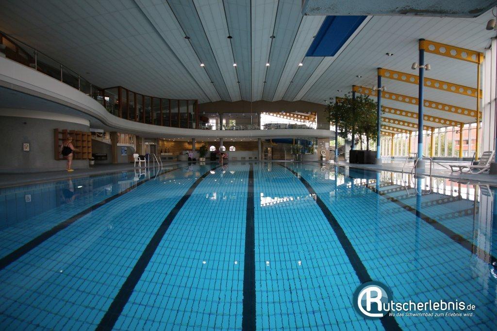 Bad Bietigheim bad am viadukt bietigheim bissingen gemütlicher freizeit badespaß