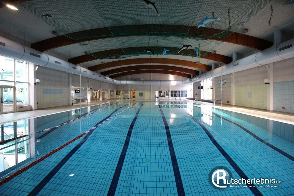 Willich Schwimmbad freizeitbad de bütt willich erlebnisbericht rutscherlebnis at