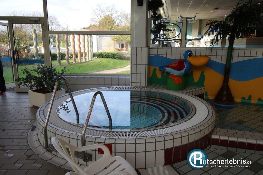 Willich Schwimmbad freizeitbad de bütt willich innovative black als