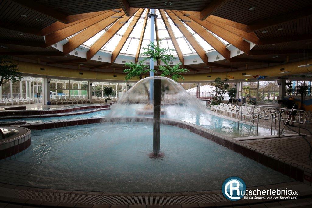 Schwimmbad Willich freizeitbad de bütt willich innovative black als