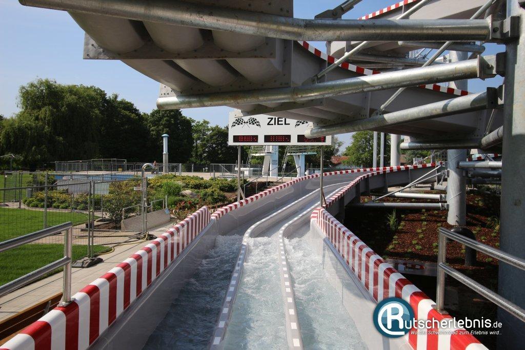 Schwimmbad Bellheim schwimmpark bellheim neue racer slide und ein paradies für kinder