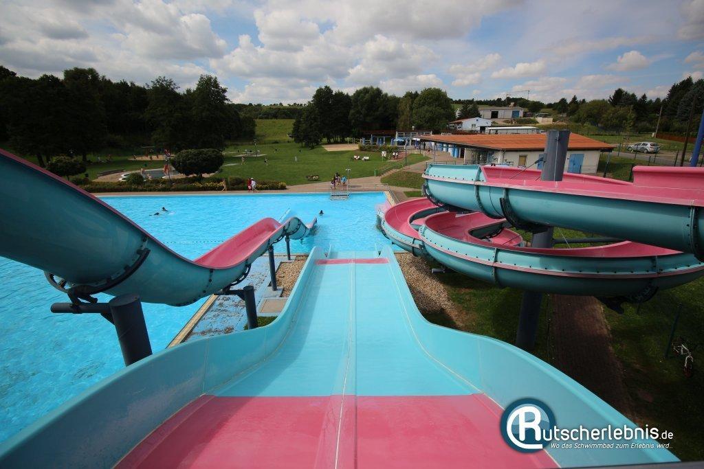 Erlebnisbad zacke freital eiskaltes wasser hei er for Schwimmbad oberammergau