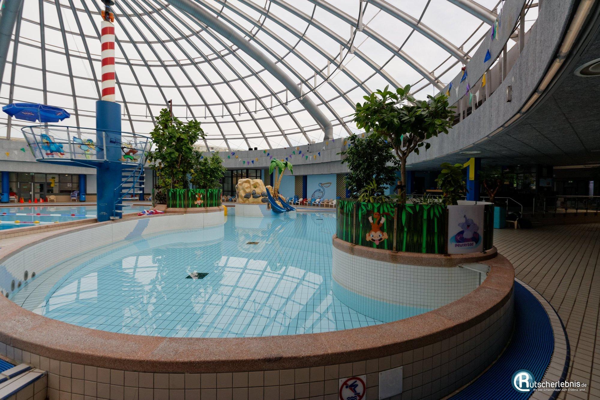 Vrij zwemmen mirandabad amsterdam: mirandabad amsterdam