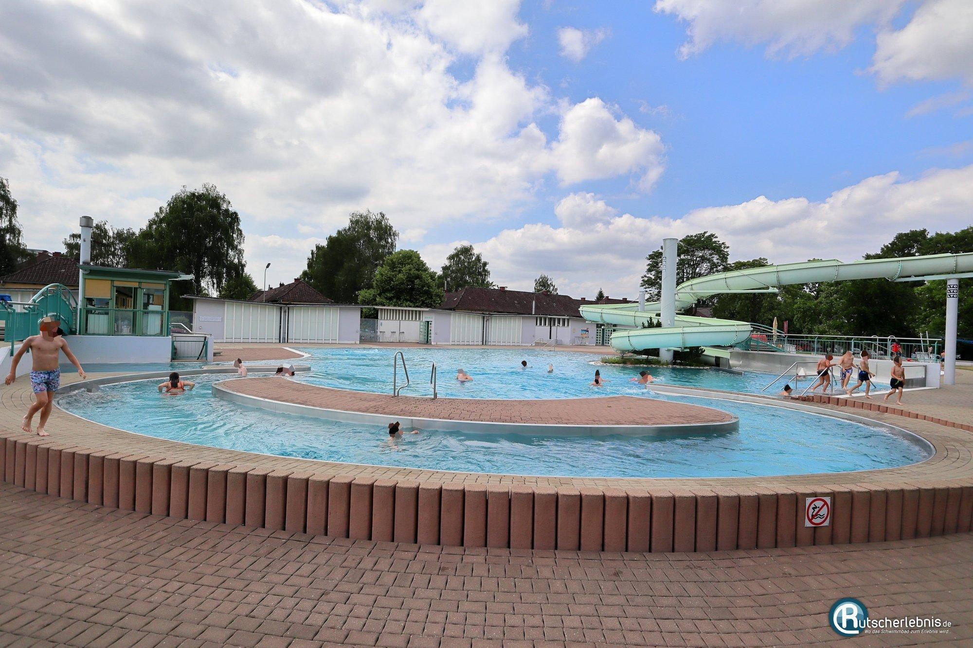 Wellnessoase Hummelhof Linz Rutscherlebnisat